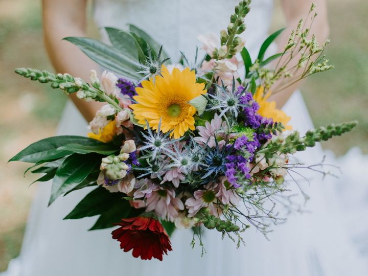 Tmx 1507833265765 Hyd0682 Jersey City, NJ wedding photography