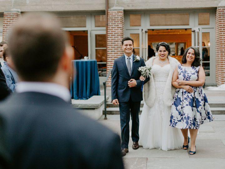 Tmx 1507833277639 Hyd3135 4 Jersey City, NJ wedding photography