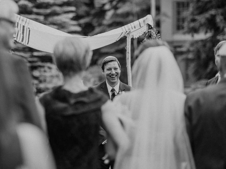 Tmx 1507833313055 Sef7000 Jersey City, NJ wedding photography