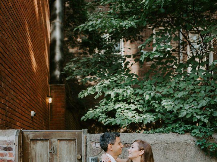 Tmx 1507833670636 Static1.squarespace 11 Jersey City, NJ wedding photography
