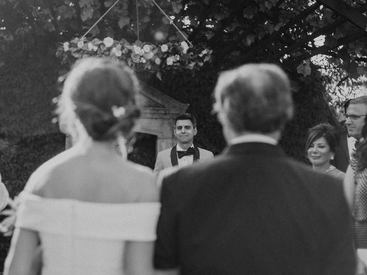 Tmx 1508780450600 Ceremony 0536 Jersey City, NJ wedding photography