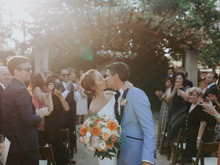 Tmx 1508780490455 Ceremony 0622 Jersey City, NJ wedding photography