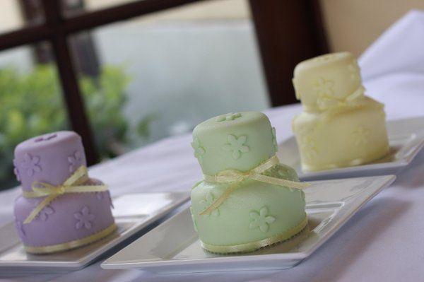 cakes123