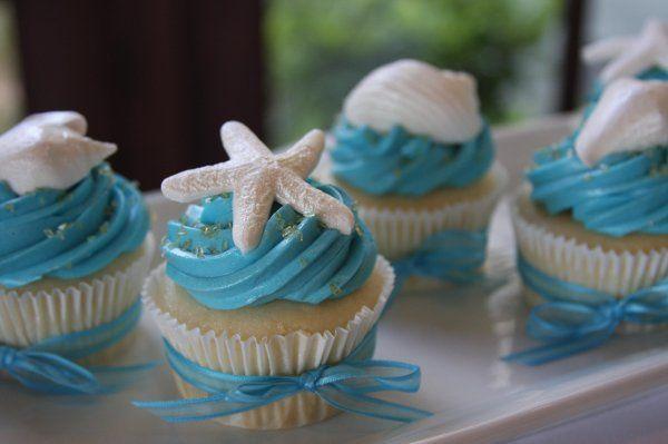 cakes030