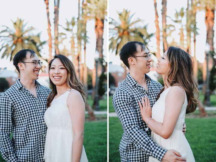 Tmx 085 Storyboard 51 1972833 159896609184689 Orange, CA wedding photography