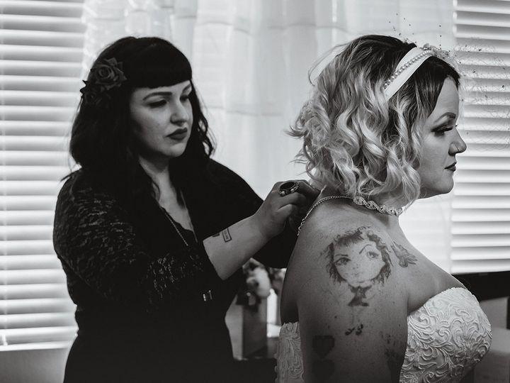 Tmx Fumo Photography Jamie N David Ca 31 51 1972833 159896626957623 Orange, CA wedding photography