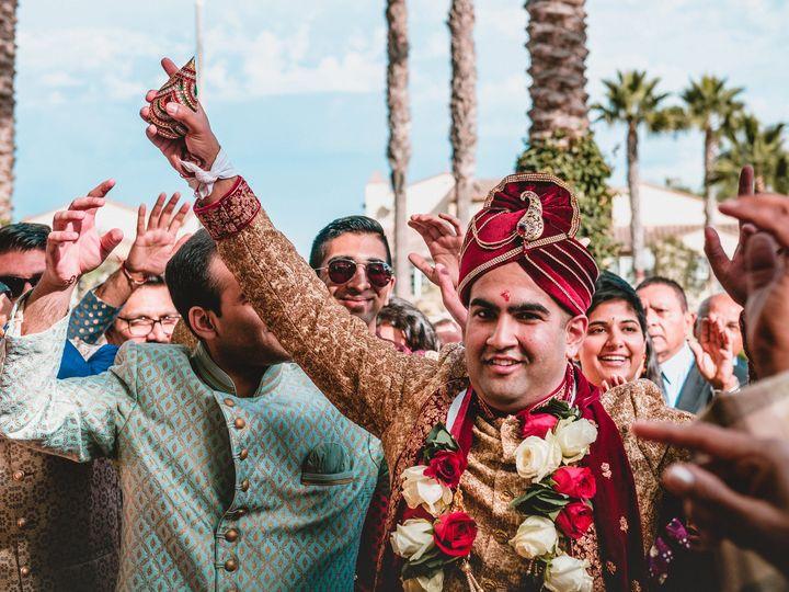 Tmx Suraj Steph Wedding 0050 51 1972833 159896619684294 Orange, CA wedding photography