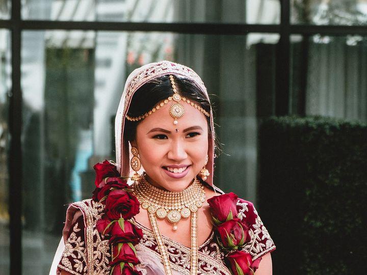 Tmx Suraj Steph Wedding 0071 51 1972833 159896619587682 Orange, CA wedding photography