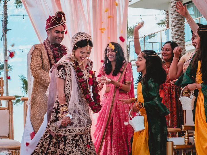 Tmx Suraj Steph Wedding 0135 51 1972833 159896619633453 Orange, CA wedding photography