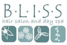 Bliss Hair Salon and Day Spa