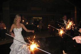 Captain Boom Fireworks LLC