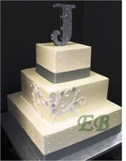 WeddingCake6