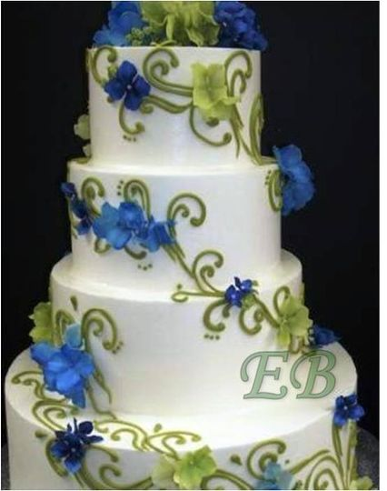 WeddingCake8