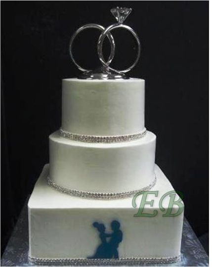 WeddingCake9