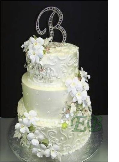 WeddingCake12