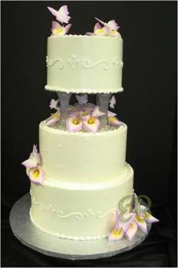 WeddingCake46