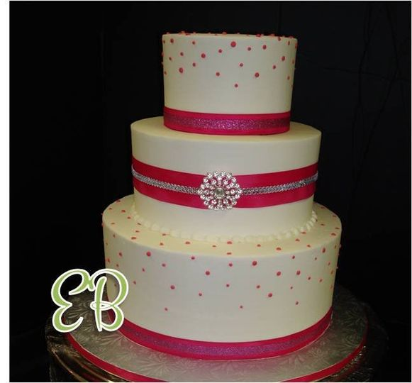 WeddingCake284a