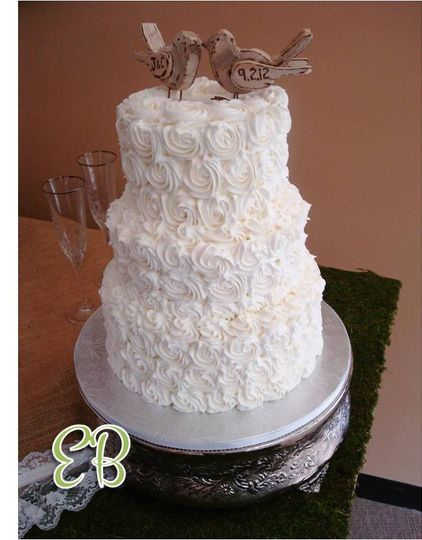 WeddingCake2861