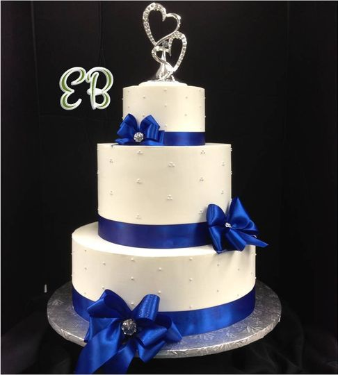 WeddingCake288