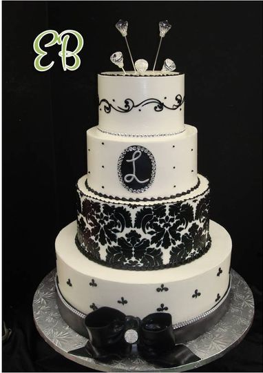 WeddingCake279a