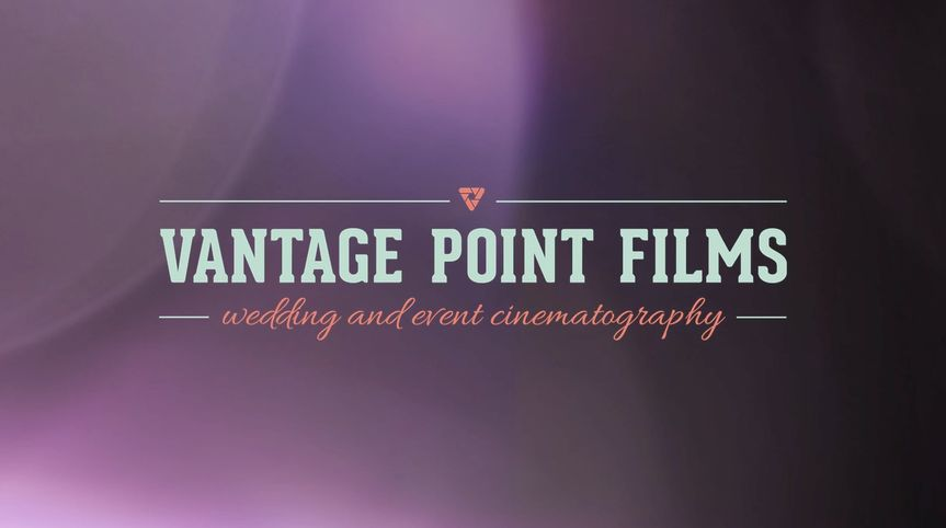 Vantage Point Films