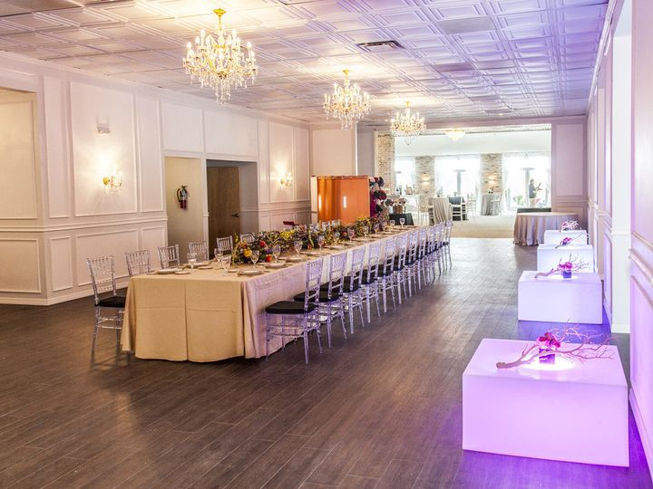 Tmx 1481031325032 4004756orig Sarasota, FL wedding venue