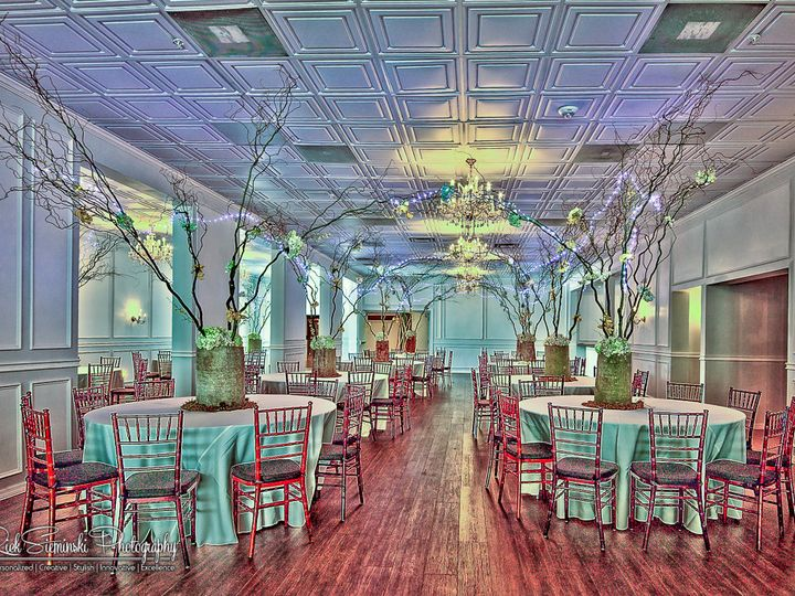 Tmx 1481031379457 4410024orig Sarasota, FL wedding venue