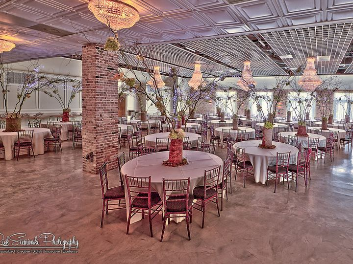 Tmx 1481031453818 5816908orig Sarasota, FL wedding venue