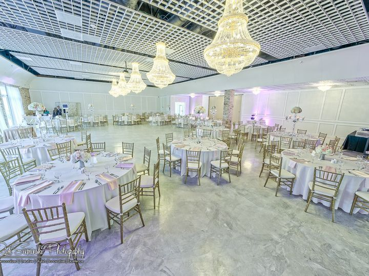 Tmx 1481031495173 7343388orig Sarasota, FL wedding venue