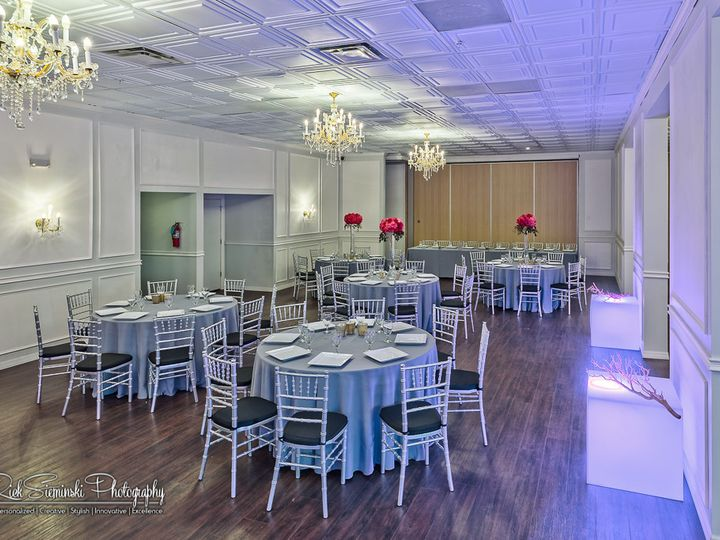 Tmx 1481031517061 8280439orig Sarasota, FL wedding venue