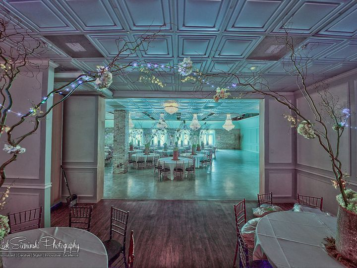Tmx 1481031538907 9029536orig Sarasota, FL wedding venue