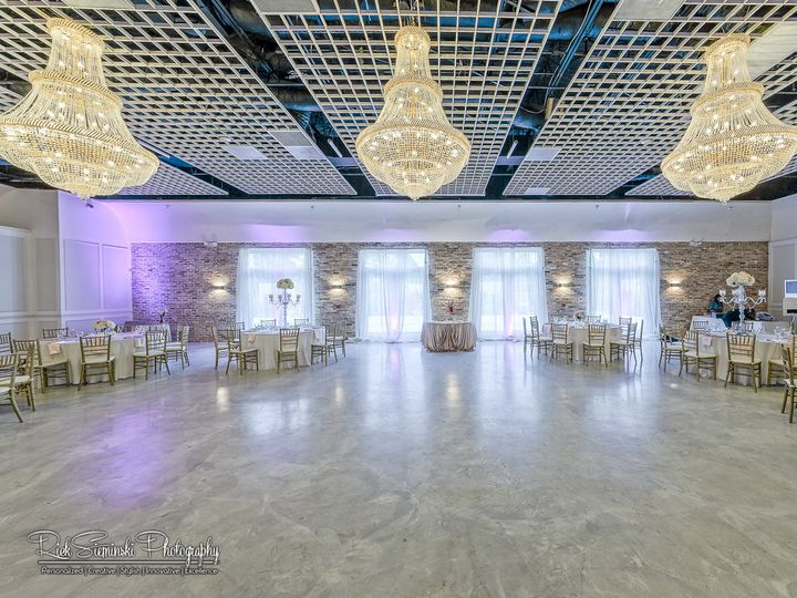 Tmx 1481031569704 9752668orig Sarasota, FL wedding venue