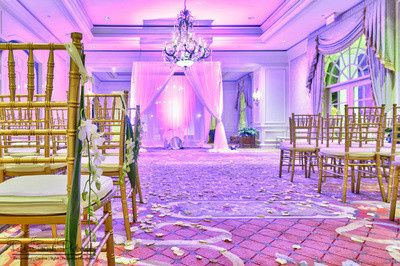Tmx 1481031690500 7930505 Sarasota, FL wedding venue