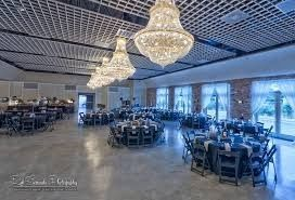 Tmx 1481031713614 Download 1 Sarasota, FL wedding venue