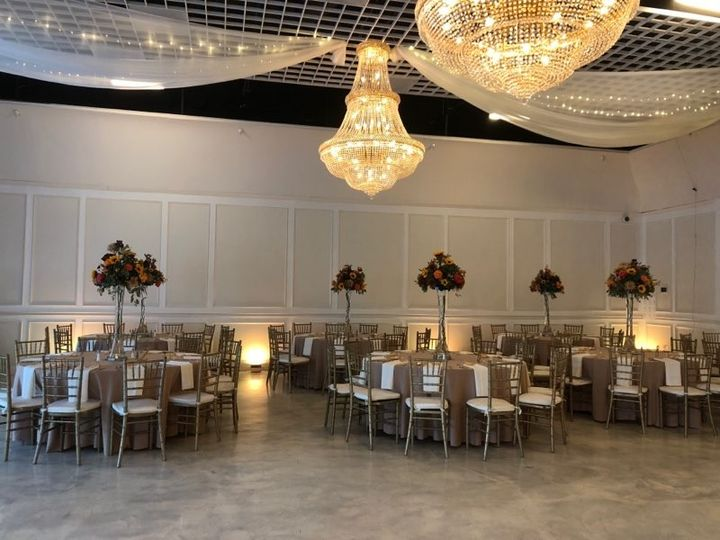 Tmx Img 1752 51 673833 1560427246 Sarasota, FL wedding venue