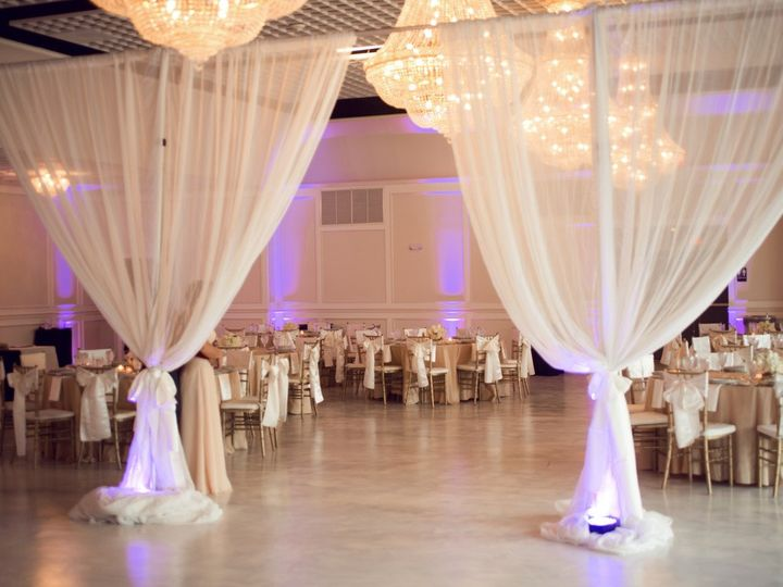 Tmx Savannah Kate Photography347 Orig 51 673833 1560427241 Sarasota, FL wedding venue