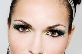 Samantha Duong- Professional Makeup Artist