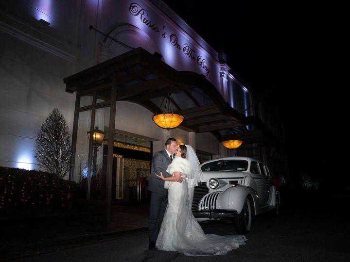 Tmx 0008 Creativecompositions Russos On The Bay 51 44833 Howard Beach, NY wedding venue