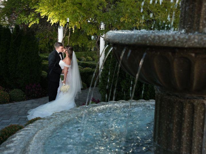 Tmx 0009creativecompositions Russos 51 44833 1557177954 Howard Beach, NY wedding venue