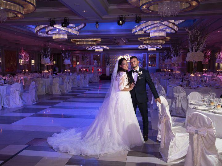 Tmx 0015 Creativecompositions Russos On The Bay 51 44833 Howard Beach, NY wedding venue