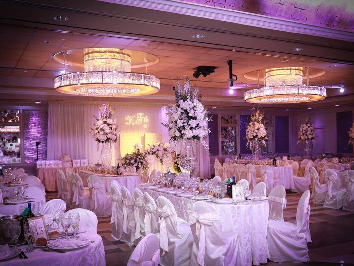 Tmx 1534723081 D852d27caca933e2 1534723079 8c8d3c6480a6fed1 1534723087184 5 Cassarino1 SIZED Howard Beach, NY wedding venue