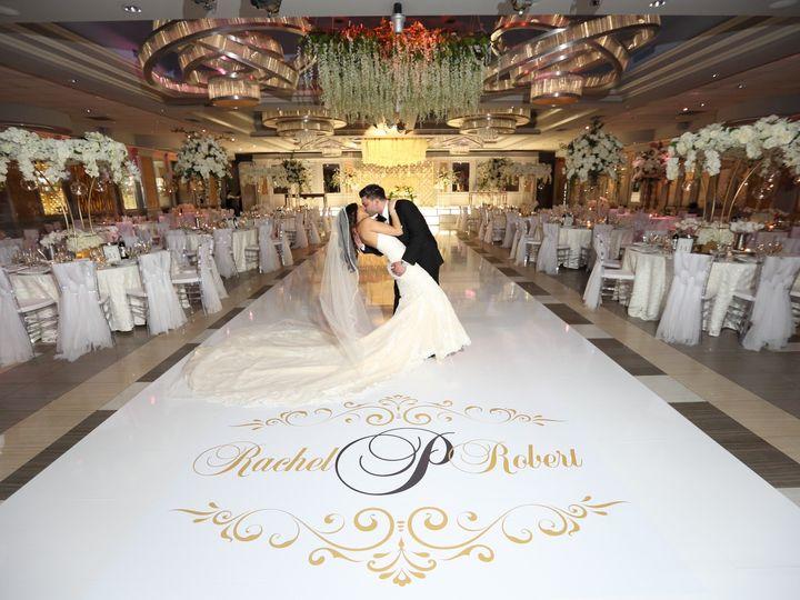 Tmx 2019 3 9 Rachel Rob 1809 51 44833 1557178214 Howard Beach, NY wedding venue