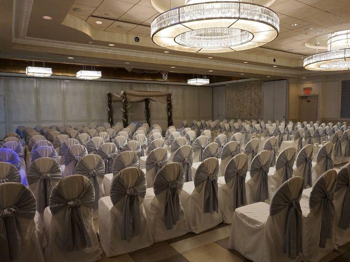 Tmx Dsc05474 51 44833 1557356151 Howard Beach, NY wedding venue