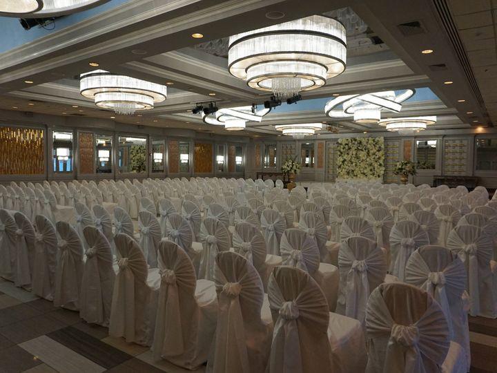 Tmx Dsc05485 51 44833 1557355818 Howard Beach, NY wedding venue