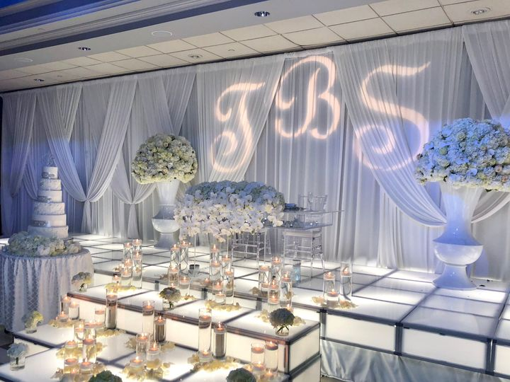 Tmx Encorewedding2 Copy 51 44833 Howard Beach, NY wedding venue