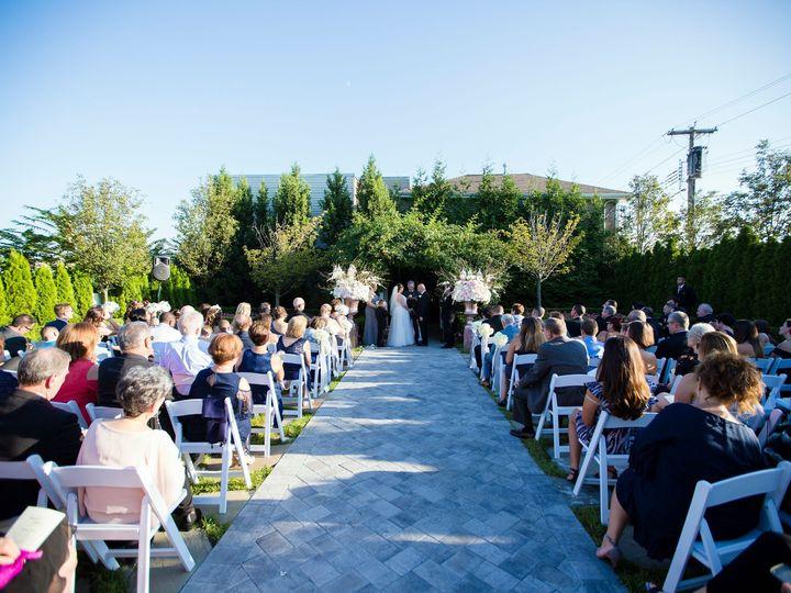 Tmx Imgl0088 51 44833 1557355919 Howard Beach, NY wedding venue