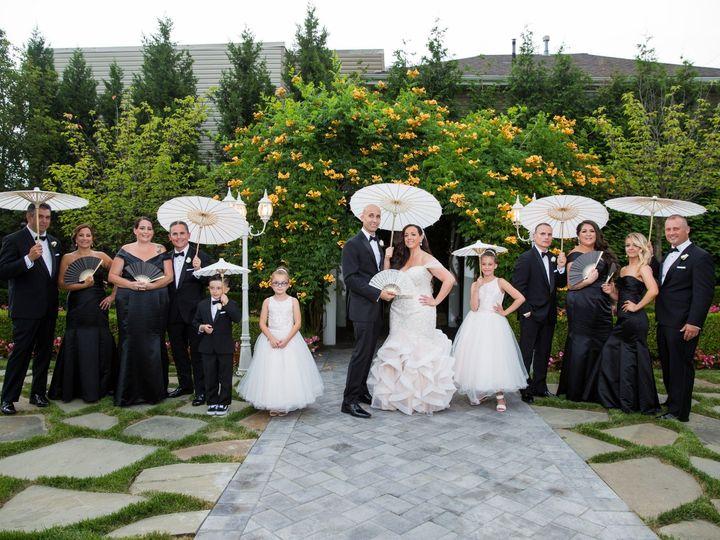 Tmx M07031818je Fav0055 51 44833 1557355371 Howard Beach, NY wedding venue