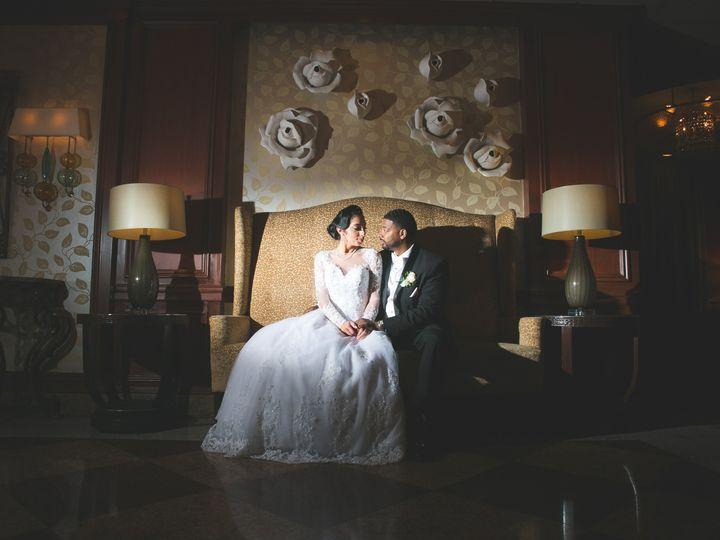 Tmx M102917tffav 0054 51 44833 1557179438 Howard Beach, NY wedding venue