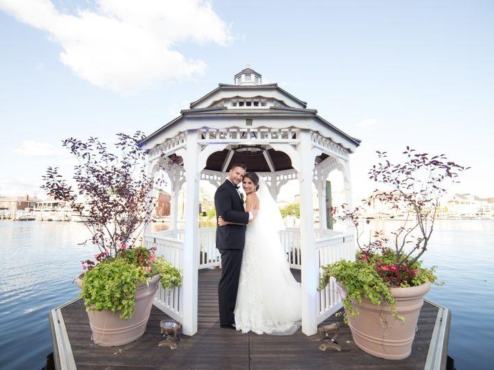 Tmx Mfavs080517ed0034 51 44833 1557355568 Howard Beach, NY wedding venue