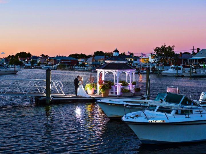 Tmx New2193 Infinity 120915 51 44833 Howard Beach, NY wedding venue